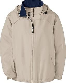 ladies techno lite jacket