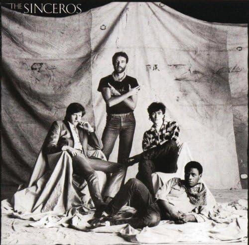 The Sinceros
