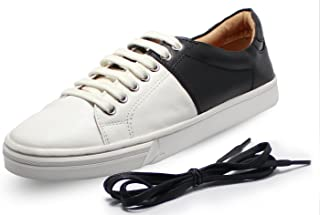 Couch Potato Men's PU Sneakers