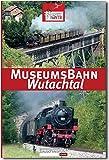 Museumsbahn Wutachtal