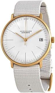 JUNGHANS - Reloj Unisex 027/7006.04