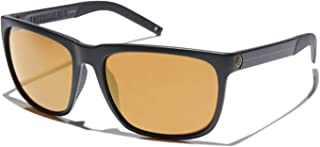 Electric Eyewear Knoxville XL S JJF