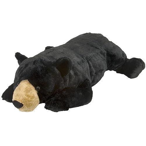 Bear Sleeping Bag  Amazon.com 43d08761f