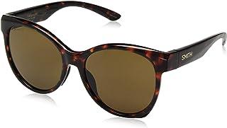 Smith Optics - Fairground Gafas de sol para Mujer