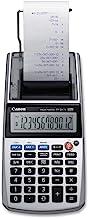 Canon PIDHV Printing Calculator (9493A001AC) photo