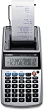 Canon PIDHV Printing Calculator (9493A001AC)