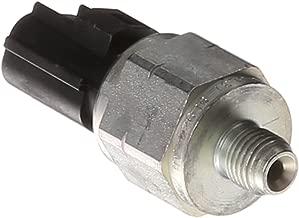 9f924 switch
