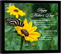 adopted mothers day poems