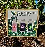 Start Pack Garden Series (Softwater)