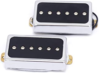 humbucker sized jazzmaster pickup
