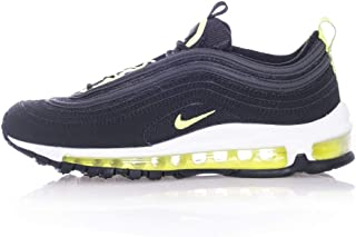 Nike Sneakers Unisex Air Max 97 BQ7551.001