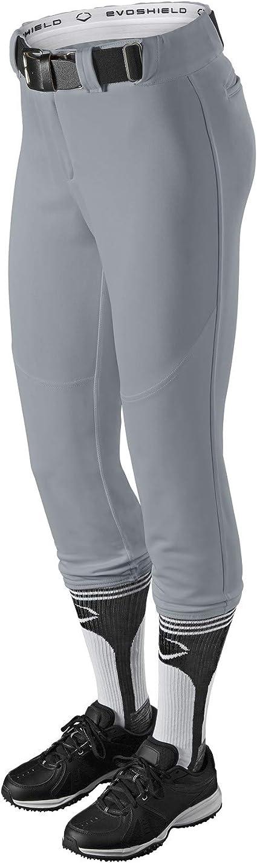 EvoShield Womens and Girls General Uniform Pant