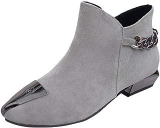 Pantofole Invernali Calde Coperta Casa Mute Scarpe Morbide Morbide Sfera di Peluche Stivali da Donna Interni Xinxinyu Inverno Stivali da Donna