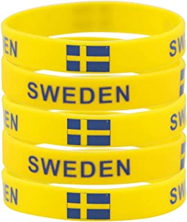 Best swedish football fans Reviews