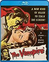 Vampire/ [Blu-ray] [Import]