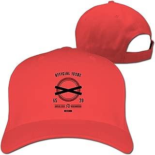 The Weeknd XO Emblems For GTA 5 Grand Theft Designer Snapback Hats Adjustable Caps