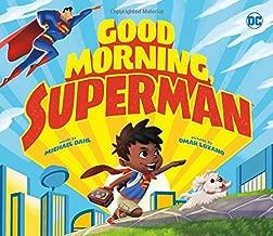 Best good morning dc Reviews