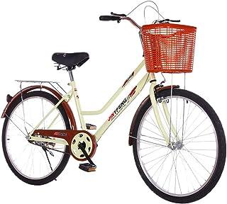 Amazon.es: Más de 200 EUR - Crucero / Bicicletas: Deportes y aire ...