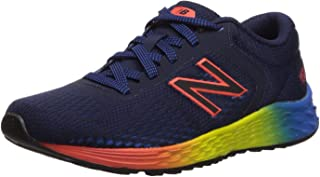 New Balance Kids' Yparifp Running Shoe