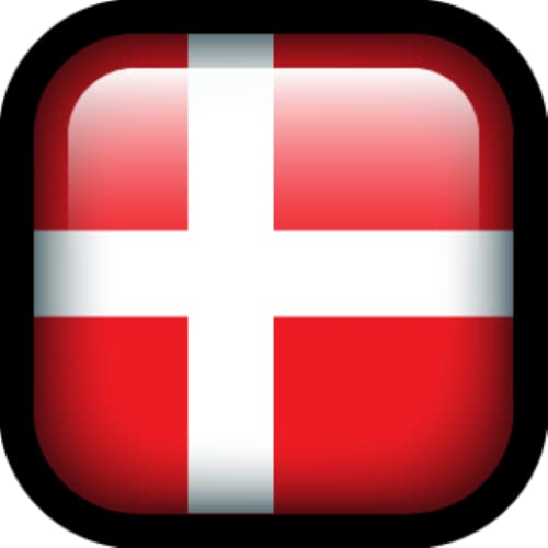 All Newspapers of Denmark - Free