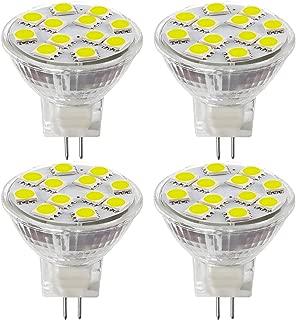 Best gu 4 bulbs Reviews