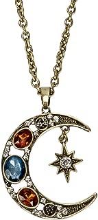 Best hippie gypsy jewelry Reviews