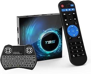 Amazon.es: adaptador smart tv
