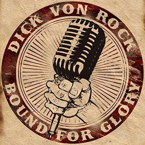 Dick Von Rock