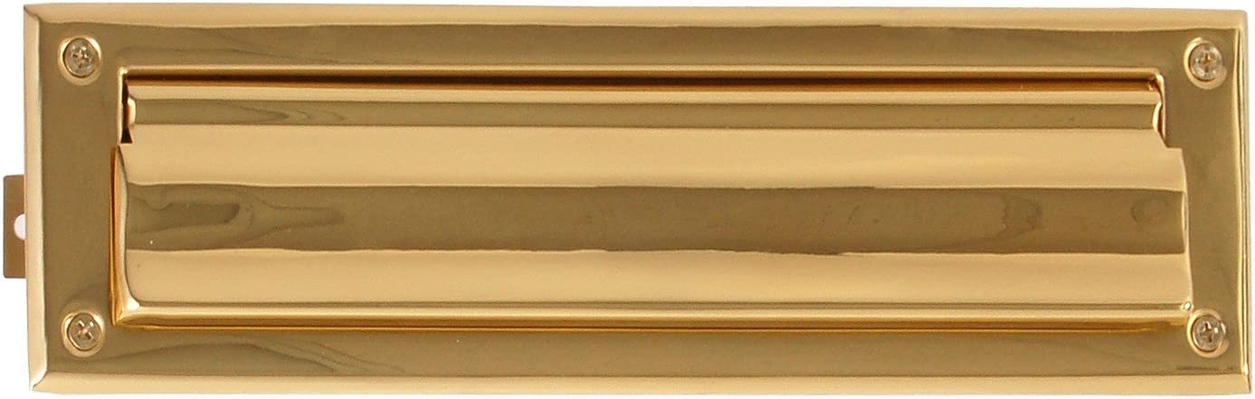 BRASS Accents A07-M0050-619 free 10