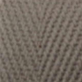 Newbaum's Cloth Bar Tape