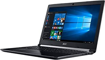 "Notebook Acer Aspire 5, A515-51G-C690, Intel Core i7 8550U, 8GB RAM, HD 1TB, NVIDIA GeForce MX130 com 2GB, tela 15.6"""