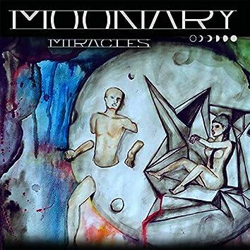 Miracles Single - Single