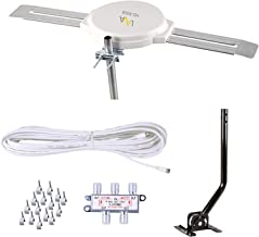 Best lava tv antenna Reviews
