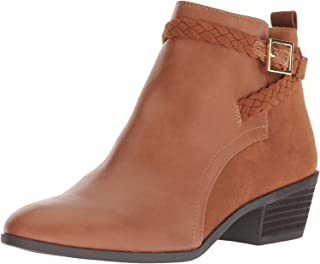 Circus by Sam Edelman Women's Pippa Ankle Boot