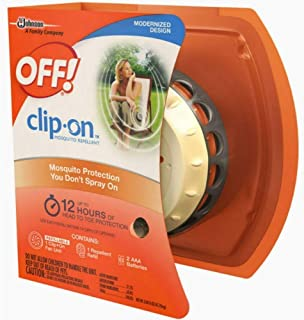 off products clip on