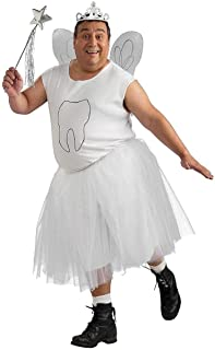 Best plus size.tooth fairy costume Reviews