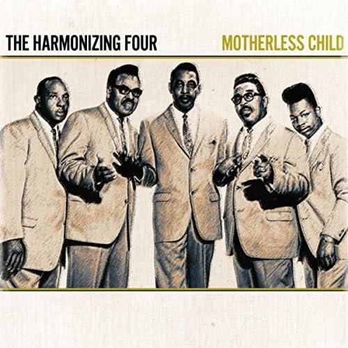 The Harmonizing Four