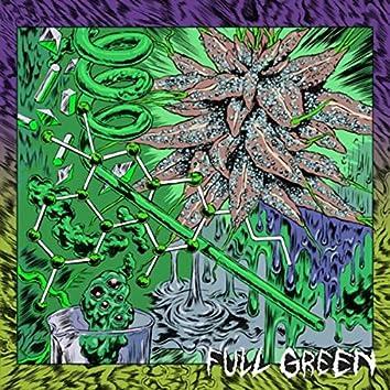 Full Green