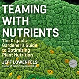 Nutrients - Best Reviews Guide