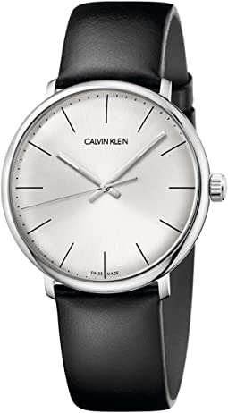High Noon Watch - K8M211C6