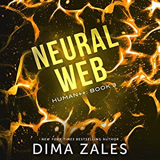 Couverture de Neural Web