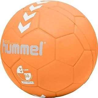 Hummel Kinder Hmleasy Kids-Handball