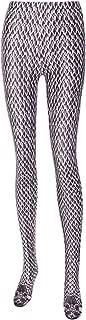 Women's Snake Printed Yoga Fitness Pants Sexy Printed Stockings