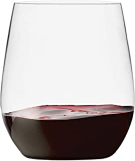 Best stemless wine glasses Reviews
