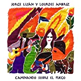 Dígame, señor cura (feat. Lourdes Ambriz)