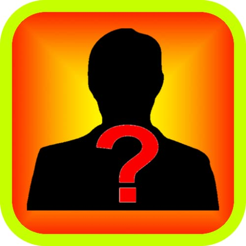 Guy Facts! Fun Facts about Guys! What Men Really Want and Like! A FREE app with Boyfriend & Husbands Secret, Virtual Life Games of Romantic Ideas & Random Dating Simulation App for Girls, Teens & Adults! Trivia Pursuit of Funny Trivial Crack up Jokes