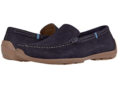 Tommy Bahama Orion Ridge (Navy) Men