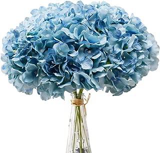 Best artificial flowers shop Reviews