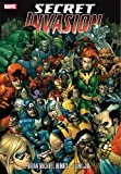 Secret Invasion - Marvel - 08/09/2010