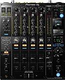 Pioneer djm900nxs2Nexus 2Batidora Profesional para DJ 64bit 2USB 2auriculares